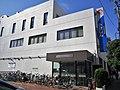 Tokyo Higashi Shinkin Bank Ayase Branch.jpg