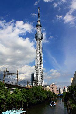 Tokyo (prefecture)
