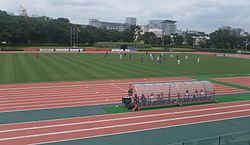 Tokyostadium west feeld 2013.jpg