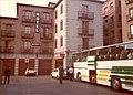 Toledo, 1983 (5545500908).jpg