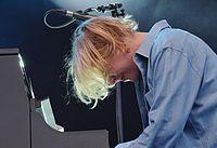 Tom Odell (Haldern Pop Festival 2013) IMGP4273 smial wp.jpg