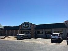 Perkins Restaurant and Bakery - Wikipedia