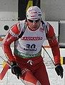 Tomasz Sikora - 21-01-2010 (cropped).jpg