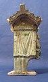 Tomb sculpture (AM 1926.237-11).jpg