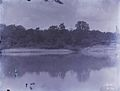 Tombigbee River below Moscow Landing in 1888.jpg