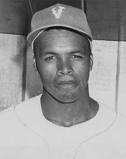 Tommy Davis former Major League Baseball left fielder