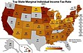 Top State Marginal Tax Rates.jpg