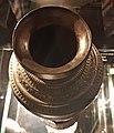 Top or Topic (CC, Maastricht), zilveren vaas van Neerharen - 4.jpg