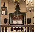 Torah ark in kfar batia.jpg