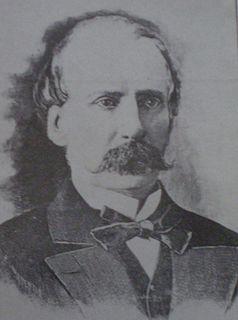 Torcuato de Alvear Mayor of Buenos Aires