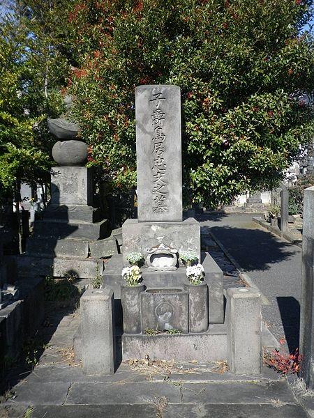 File:ToriiTadafumi20110109.jpg