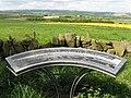 Tormain Hill Viewpoint - geograph.org.uk - 1307539.jpg