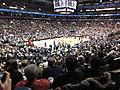 Toronto Raptors - San Antonio Spurs (5432380673).jpg
