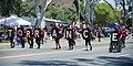 Torrance High School (14028112797).jpg