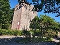 Torrazzo Tower.jpg