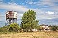 Torre del Agua (9446370240).jpg