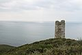 Torre del Fraile vista general (1).JPG