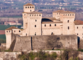 Torrechiara Castle.PNG