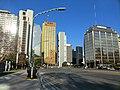 Torres - panoramio (10).jpg