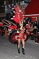 Torrevieja Carnival (4340588878).jpg