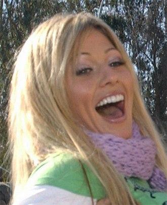 Torrie Wilson - Wilson in December 2004