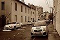 Toulouse - Rue du Réservoir - 20130120 (1).jpg