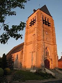 Tour-st-Aubin.jpg