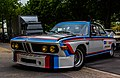 Tour Auto Optic 2ooo, 2014 - BMW.jpg