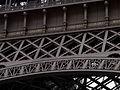 Tour Eiffel - 17.jpg