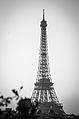 Tour Eiffel 23.jpg