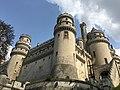 Tours du Château de Pierrefonds.jpg