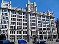 Tower Buildings, Liverpool (3).jpg