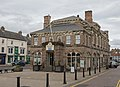 Town Hall, Northallerton.jpg