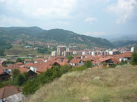 Town of Makedonska Kamenica.JPG