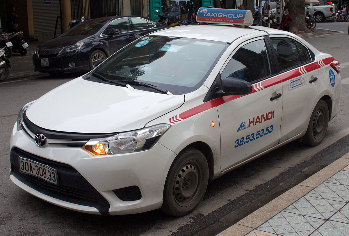 Toyota Limo Wikipedia