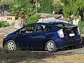 Toyota Prius 2013 (14598313112).jpg