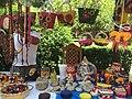 Tradiciones en el Dolores Olmedo 09.JPG