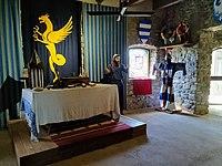 Tradizioni nella fortezza delle Verrucole 23.jpg