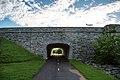 Trail under the Humpback Bridge (3b085c34-f891-4f53-b910-d325fc1fb1b9).jpg