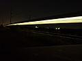Train - too long - panoramio.jpg