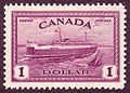 Train Ferry 1946 issue-$1.jpg