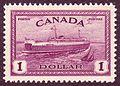 Train Ferry 1946 issue-$1.jpg