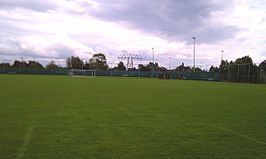 Trainings Complex Noord-Nederland2011.jpg