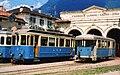 Trains Lugano-Cadro-Dino (dernière circulation le 30.05-1970) depot.jpg