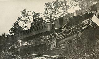 Manassas Station Operations (Stonewall Jackson) battle