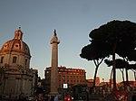 Trajan's Forum in 2018.10.jpg