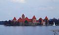 Trakai Island Castle, Lithuania.jpg