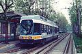 Tram 5001 Torino.jpg