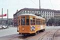 Trams de Milan (Italie) 1977.jpg