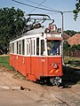 Tramway-sb.jpg
